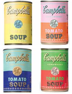 warhol-tomato-soup